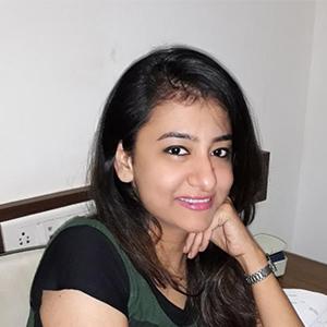 Ms. Farida Soni