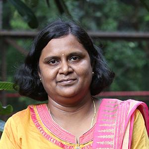 Ms. Pradnya Aklekar