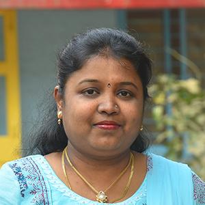 Priyanka Takatrao