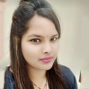 Sunita Tandon