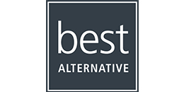 Best Alternative