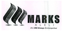 marks Aleli