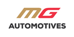 mg automotives
