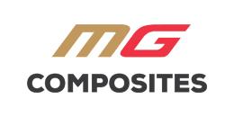 mg composites