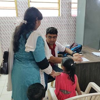 Home - Balasha Bal Asha Trust | Adoption Agency and