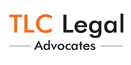 TLC Legal Advocates