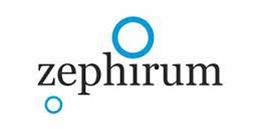 zephrium